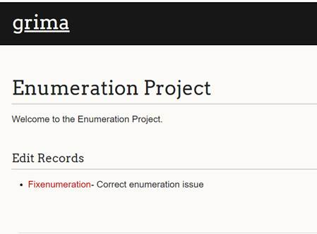 grima_enum_tool_link
